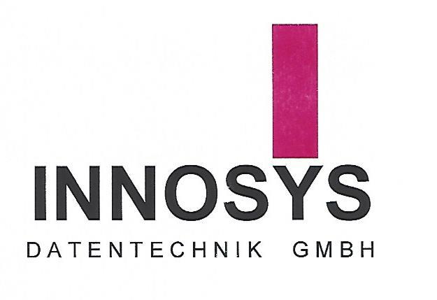 Innosys Logo